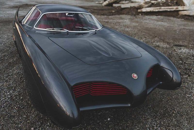 alfa-romeo-b.a.t.-concept-cars (5)