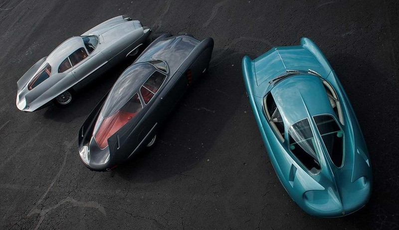 alfa-romeo-b.a.t.-concept-cars (4)