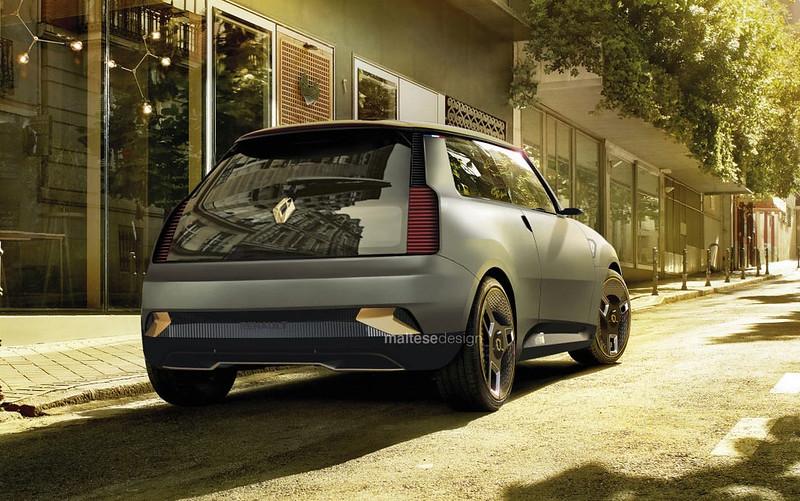 Renault-Le-5-concept-6