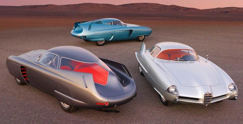 alfa-romeo-b.a.t.-concept-cars (1)