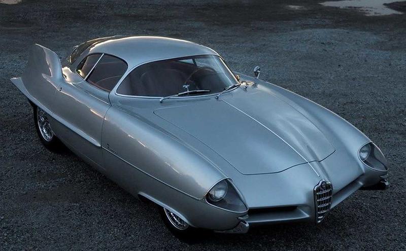 alfa-romeo-b.a.t.-concept-cars (7)