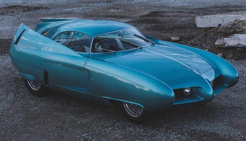 alfa-romeo-b.a.t.-concept-cars (6)