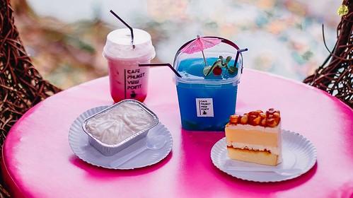 pink cafe final_๒๐๑๑๐๒_26