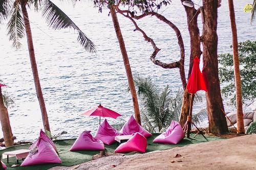 pink cafe final_๒๐๑๑๐๒_8