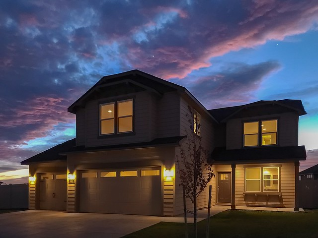 3063 South Dawes Place, Kennewick WA 99338