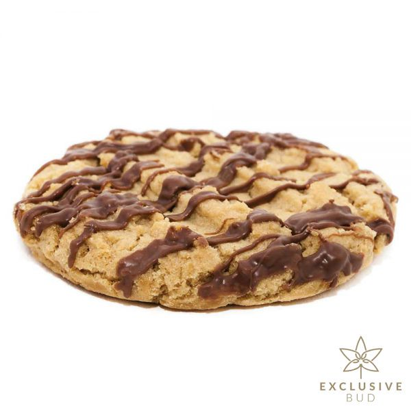 Room 920 – Peanut Butter Cookie