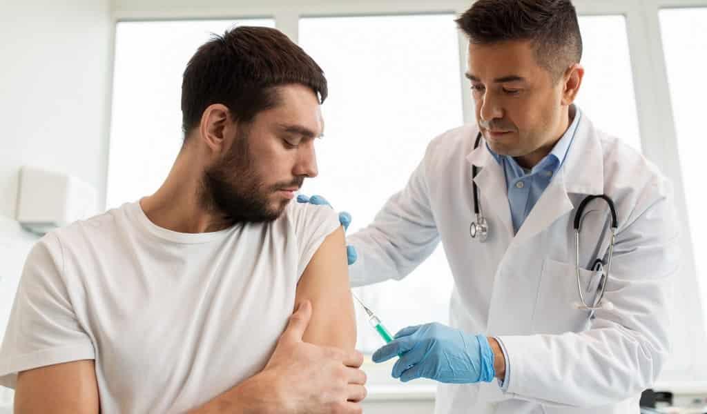 covid-19-un-vaccin-ultra-puissant-conçu-par-ordinateur