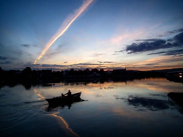 Limerick Edge Embrace Photography Competition: Amateur Category