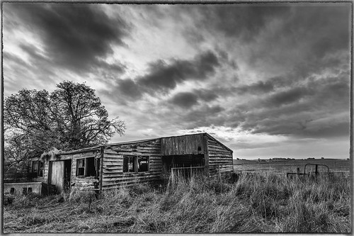 goldpending decay 2020annualsubmitted facebook aspleyprint aspleycameraclub aspleyannualsubmitted slideshow aspleysubmitted open sheds housesitting 2020tour kakanui farm nztour landscapeseascape 2020annualmonoprint flickr oamaru otagoregion newzealand