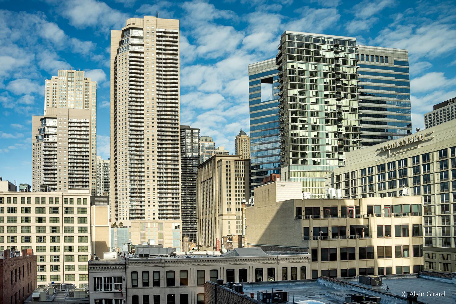 Chicago (traitement vintage en Ektachrome) 50559037226_e87df03309_h