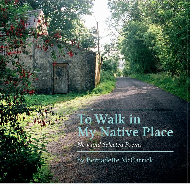 To Walk in My Native Place