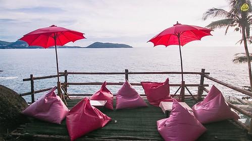 pink cafe final_๒๐๑๑๐๒_24