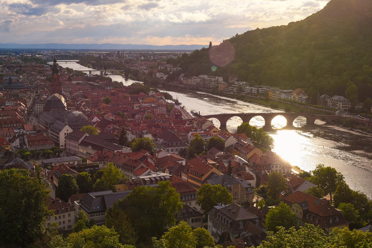 Heidelberg-(86)