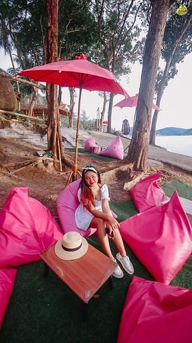 pink cafe final_๒๐๑๑๐๒_25