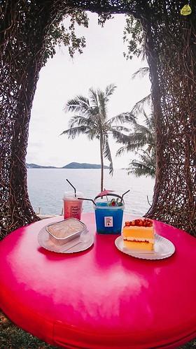 pink cafe final_๒๐๑๑๐๒_17
