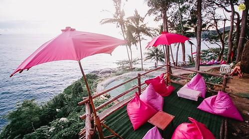 pink cafe final_๒๐๑๑๐๒_10