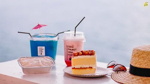 pink cafe final_๒๐๑๑๐๒_9