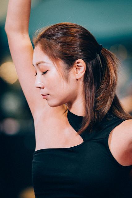 2020 台北國際攝影器材展│Sony