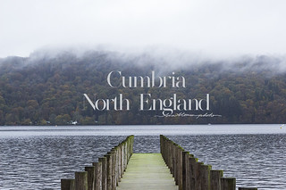 Cumbria - England 2020 | by Ana Alonso - Photo