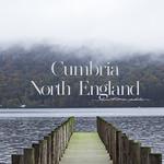 Cumbria - England 2020