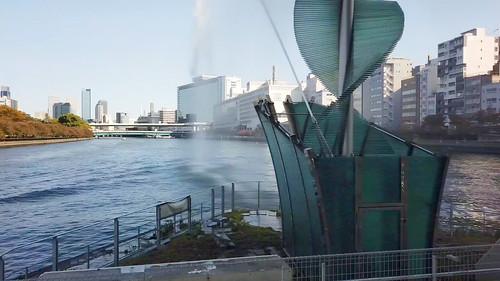 Nakanoshima20201031_009