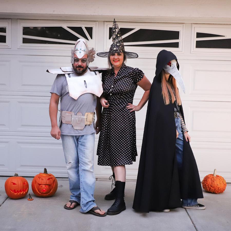 us-fools-halloween