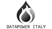 DATAPOWER ITALY S.R.L.