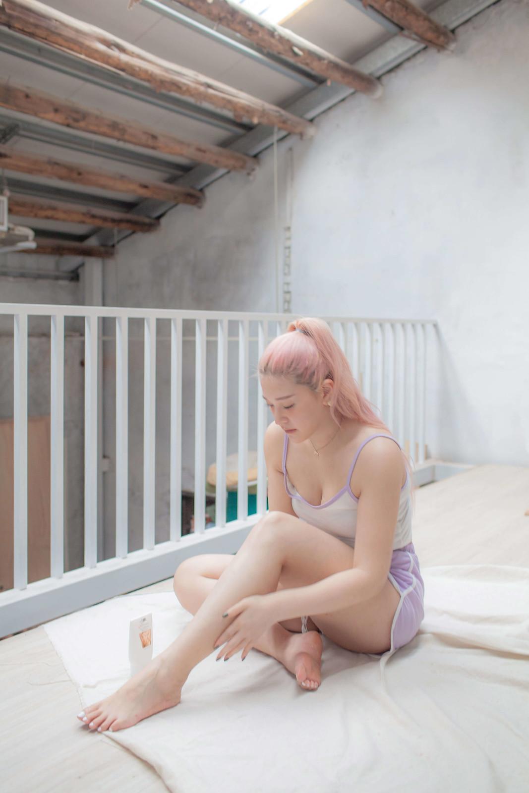 美白身體乳 推薦