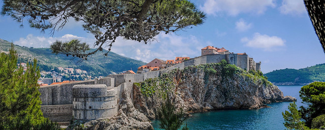 Adriatic Beauty