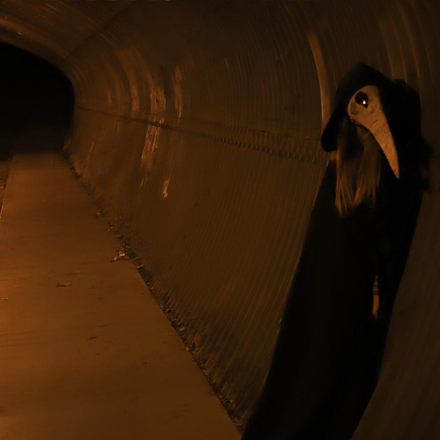 spooky-2020