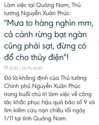 dung_do_cho_thuydien