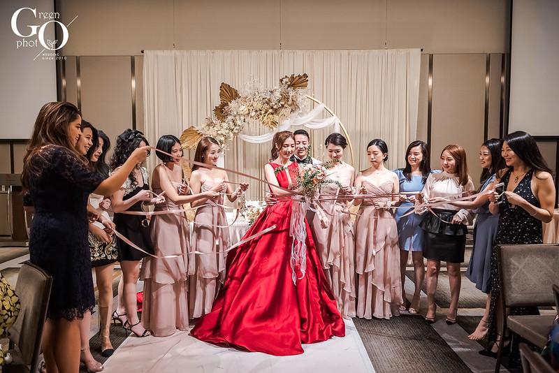 weddingday-0144