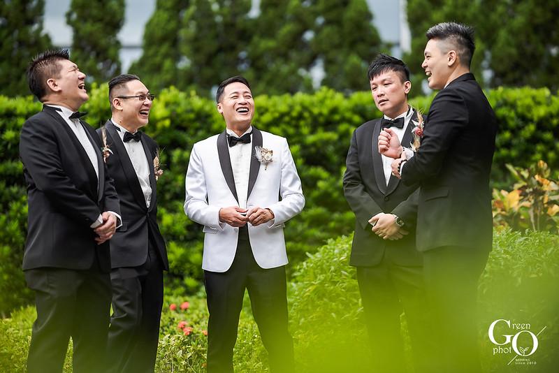 weddingday-0123