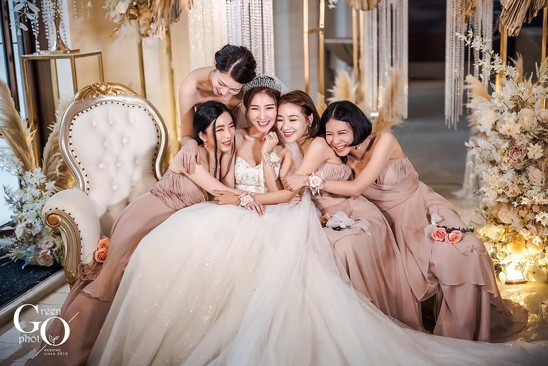 weddingday-0121