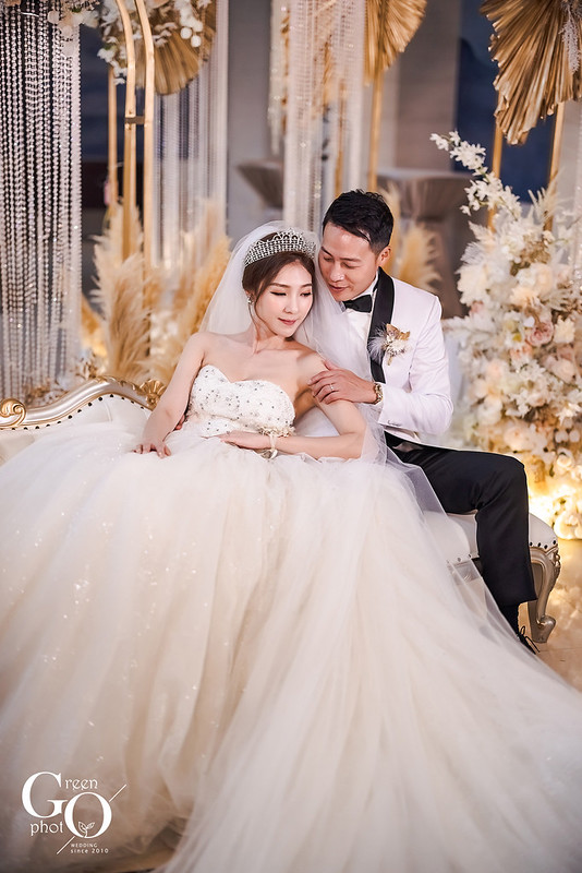weddingday-0118