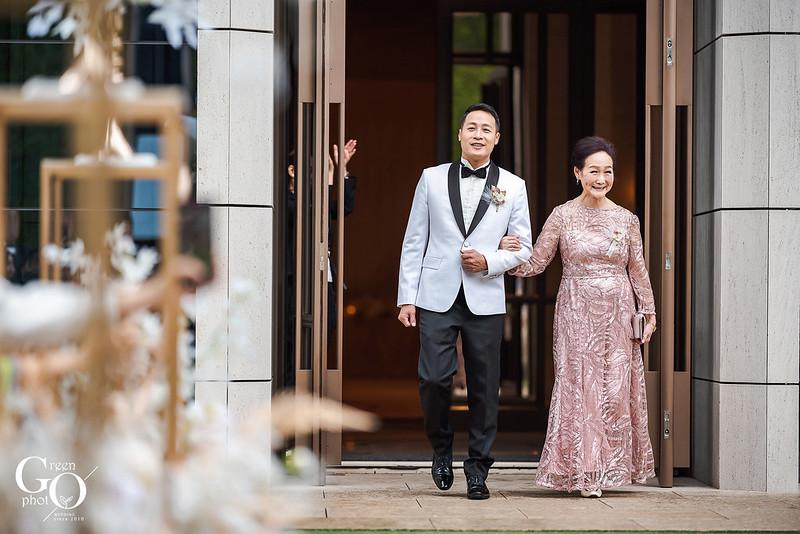 weddingday-0057