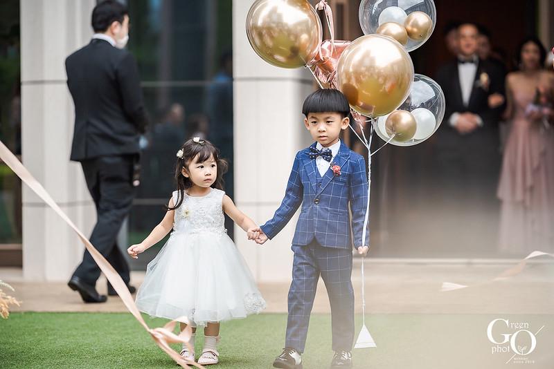 weddingday-0054