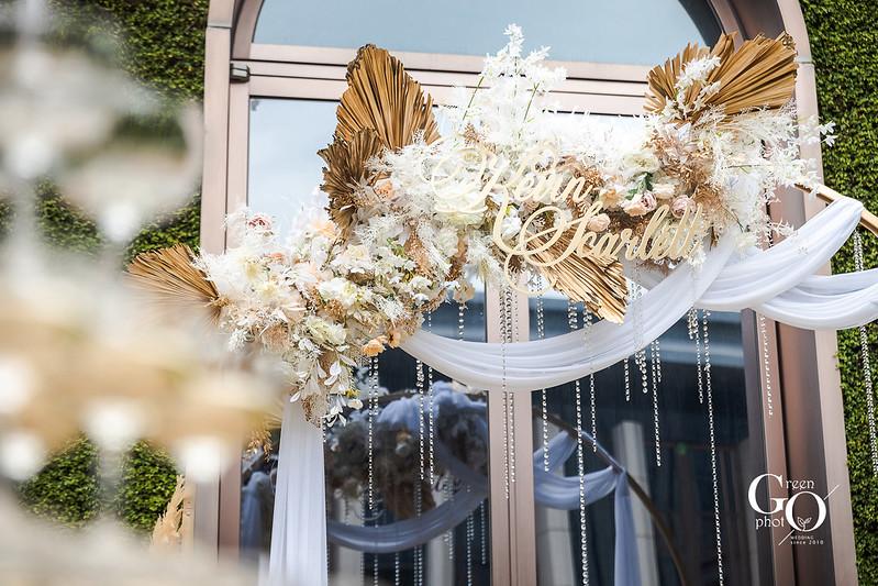 weddingday-0047