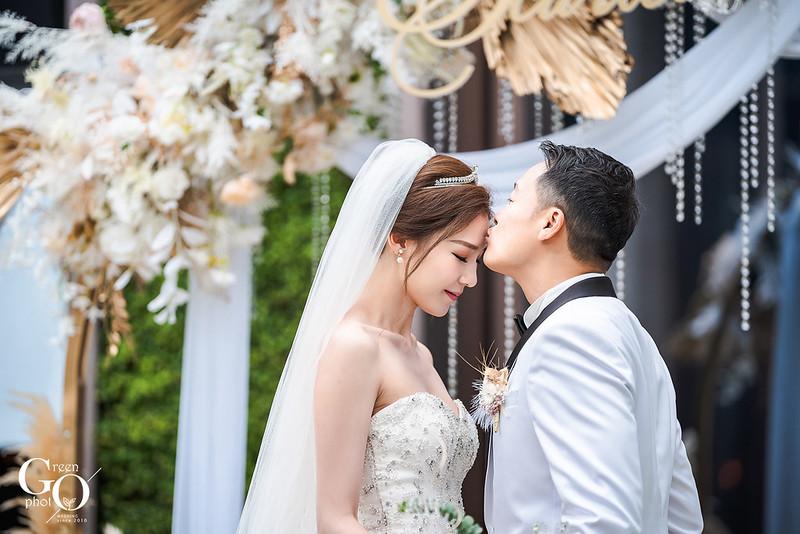 weddingday-0041