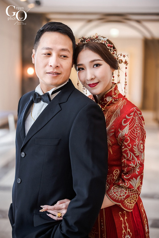 weddingday-0035