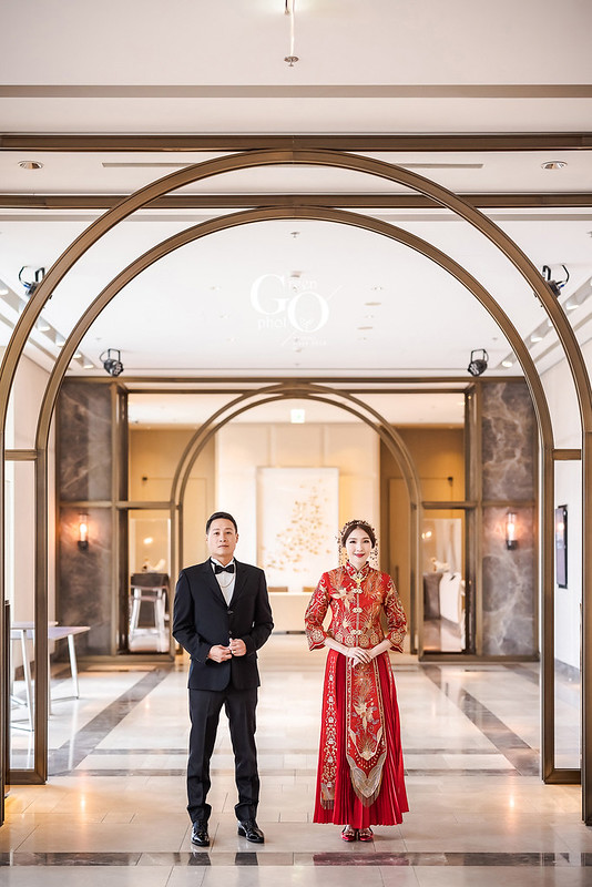 weddingday-0032