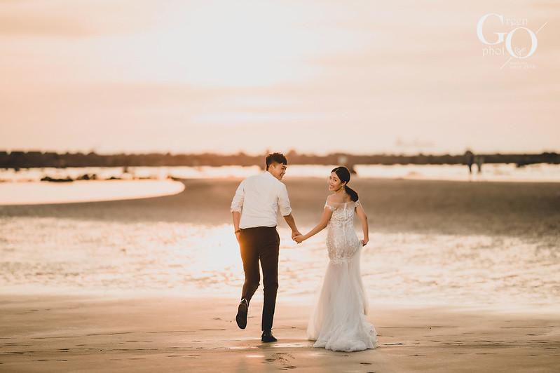 wedding-265