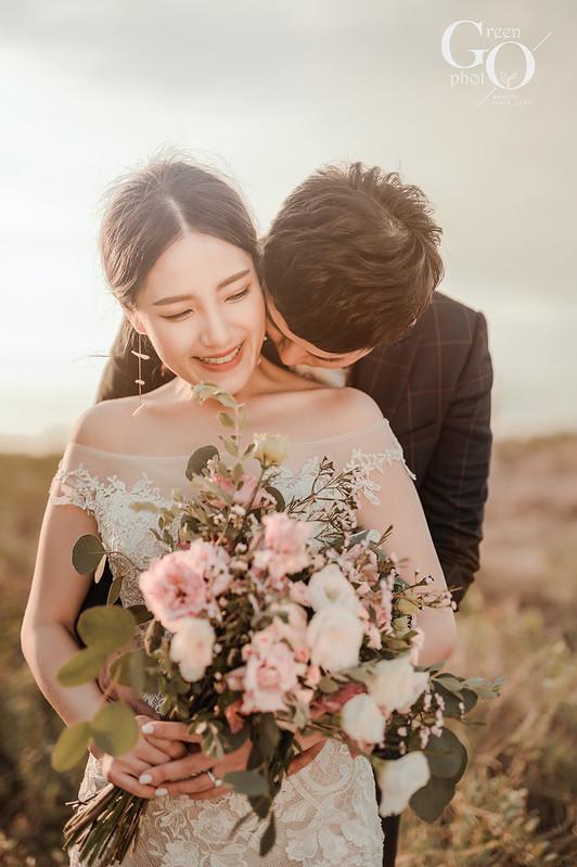 wedding-208
