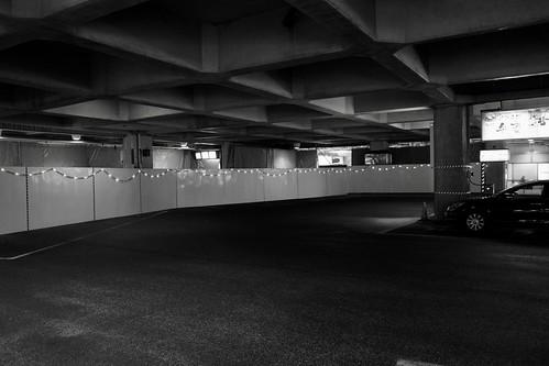 niigata monochrome 94
