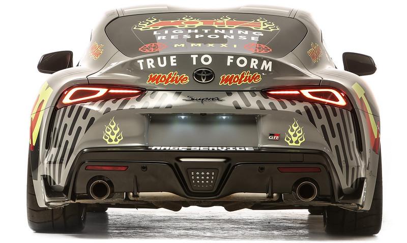 Toyota-Supra-SEMA-19