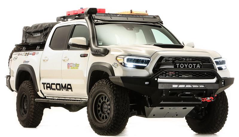 Toyota-Overland-Ready-Tacoma-3