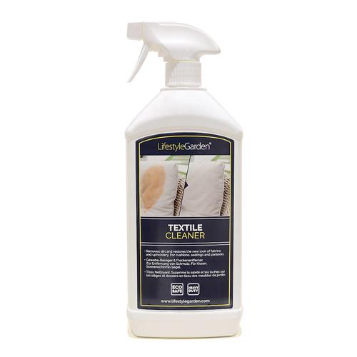 textlite-cleaner