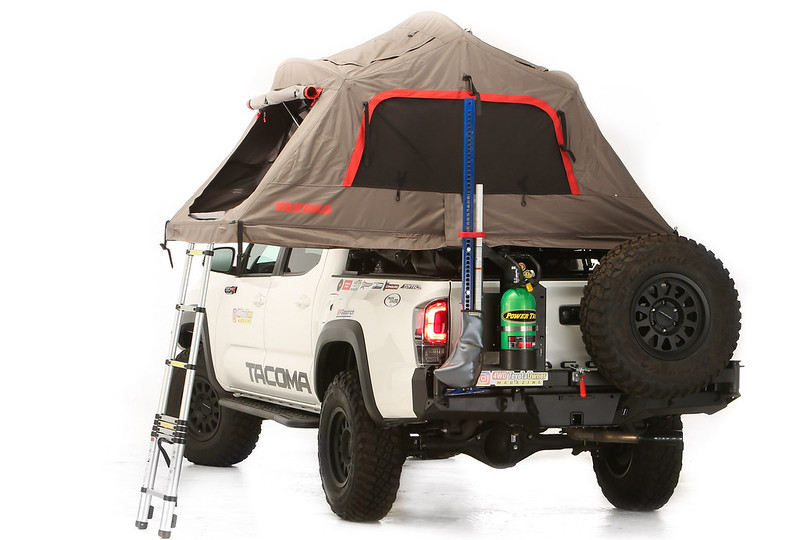 Toyota-Overland-Ready-Tacoma-10