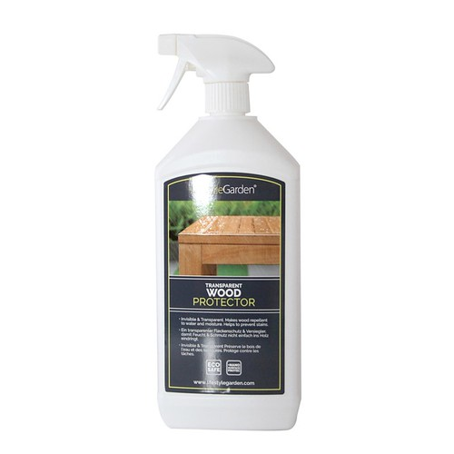 lifestyle-garden-transparent-wood-protector-1l