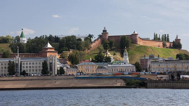 Oka_Volga 1.28, Russia